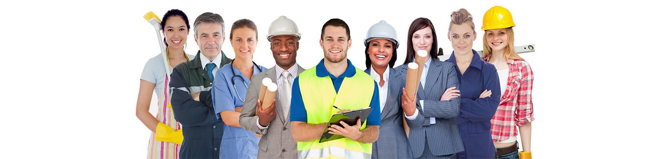 Employer Nomination Scheme Visa