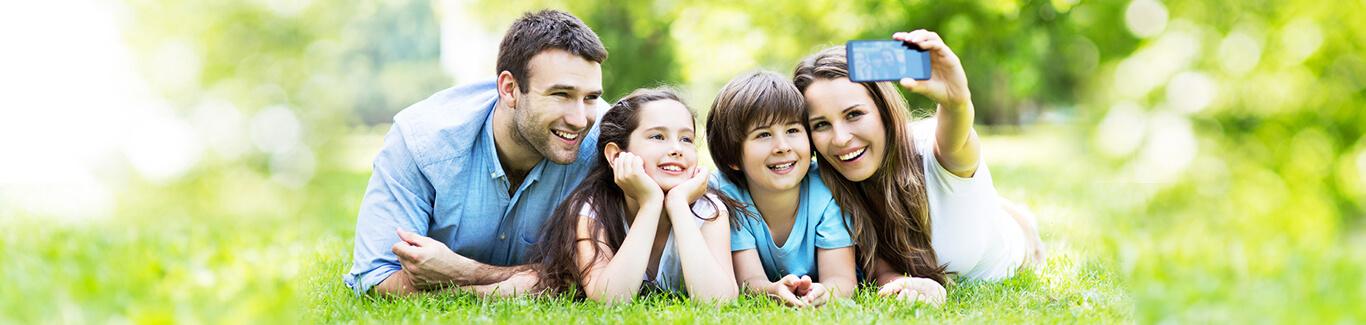 Spouse/Partner Visa