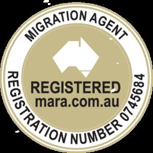 MIGRATION AGENT REGISTRATION